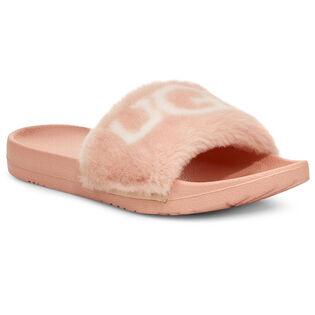 1f7d1a487 Women s Royale Graphic Slide Sandal ...