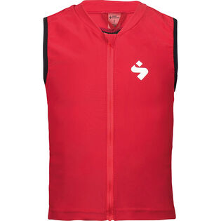 Juniors' Back Protector Vest