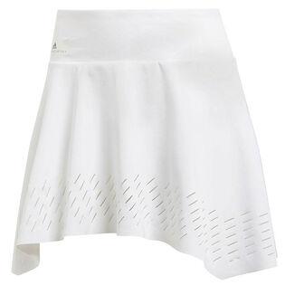 Women's Court Skirt