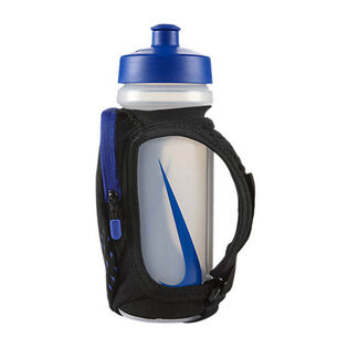 Large Handheld Bottle (22 Oz)