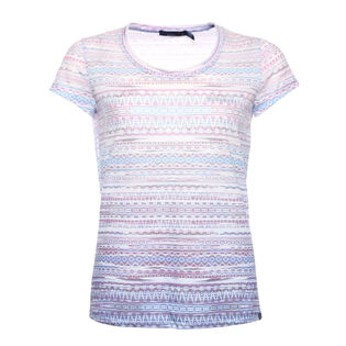 Women's Ribbon T-Shirt