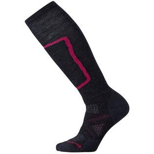 Women's PhD® Ski Medium Sock