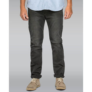 Men's Ranger Jean