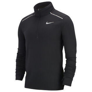 Men's Element 3.0 Half-Zip Top