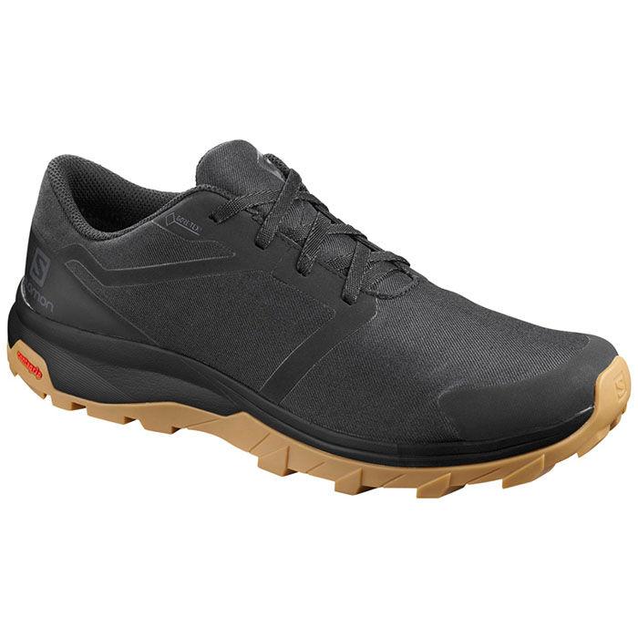 Men's OUTbound GTX® Shoe