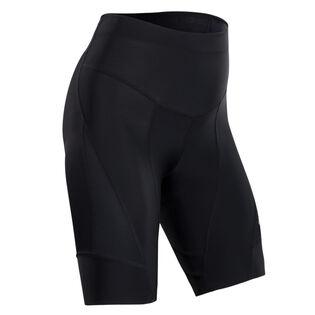 Women's RS Pro Short
