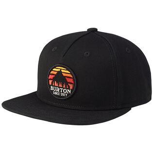 Junior Boys' [8-16] Underhill Hat