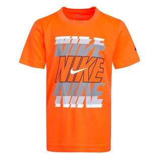 Boys' [4-7] Dri-FIT® T-Shirt