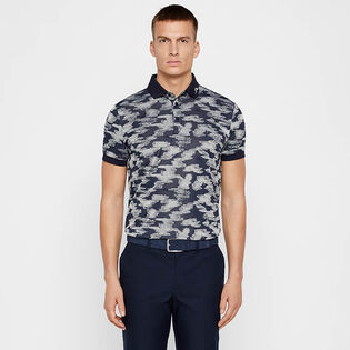 Men's KV Regular Fit Polo