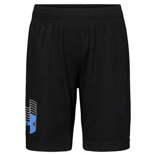 Boys' [4-7] Prototype Logo Short