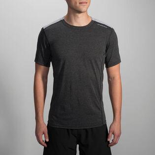 Men's Distance T-Shirt
