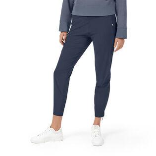 Women's Lightweight Pant