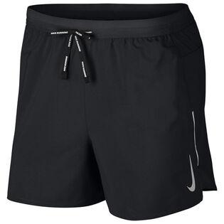 Men's Flex Stride Running Short