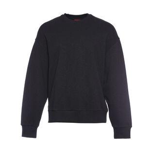 Unisex Deaky Sweatshirt