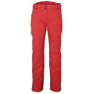 Women's Ski Club Bib Pant