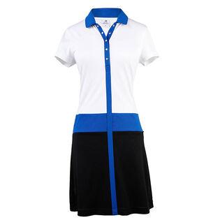 Women's Leyla Dress