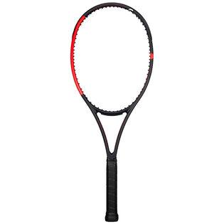 Cadre de raquette de tennis CX 200 [2019]