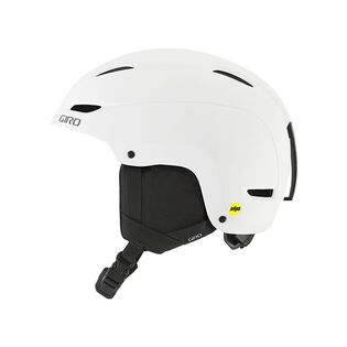 Ratio™ MIPS Snow Helmet