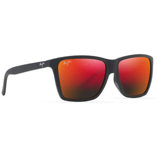 Cruzem Sunglasses