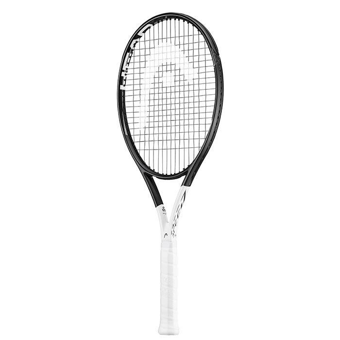 Speed S Tennis Racquet Frame