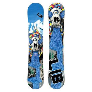 Juniors' T.Ripper 146 Snowboard [2019]