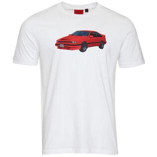 Men's Dozeki T-Shirt