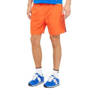 Men's Arena Athletic Short