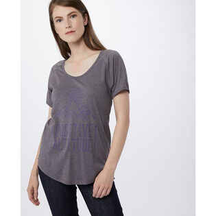 Women's Altitude T-Shirt
