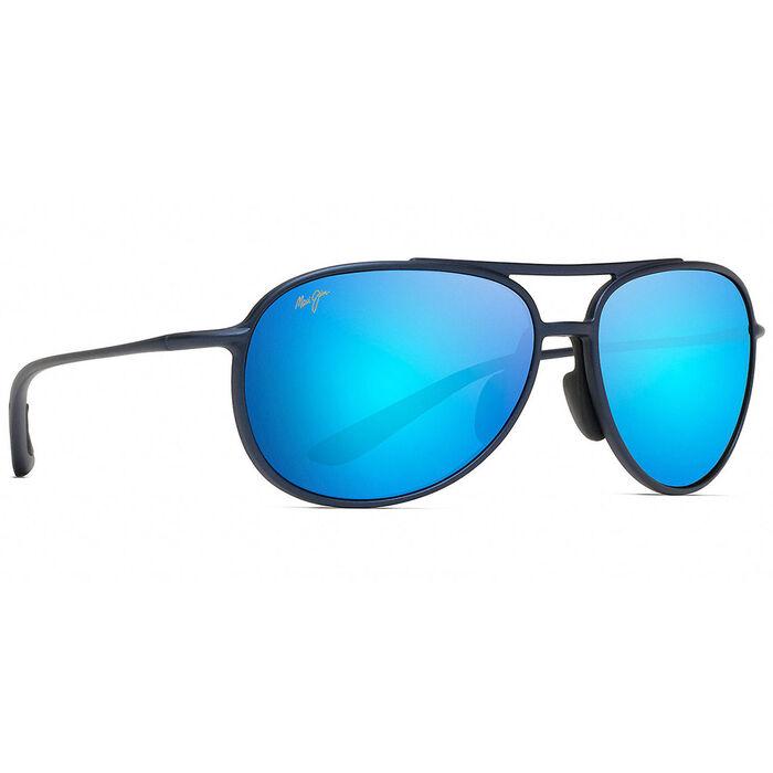 Alelele Bridge Sunglasses
