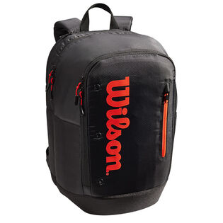 Tour Backpack