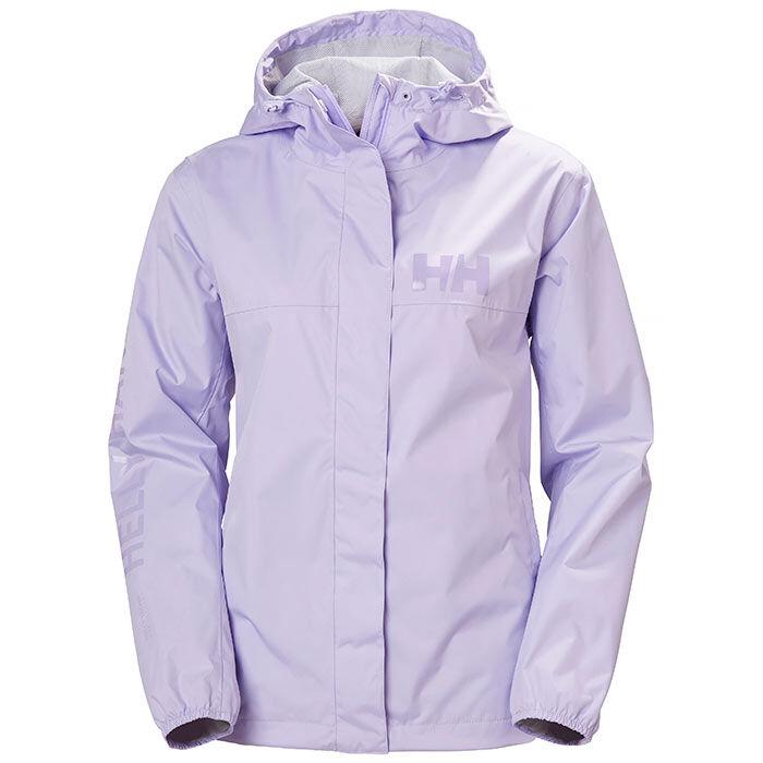 Women's Ervik Jacket