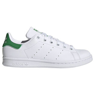 Chaussures Stan Smith pour juniors [3,5-7]