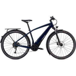 Turbo Vado 3.0 E-Bike [2021]
