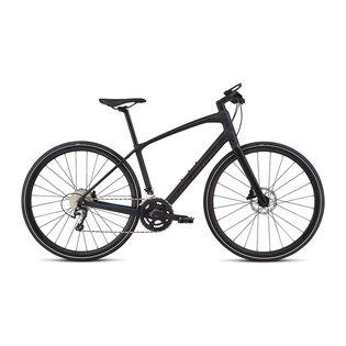 Sirrus Elite Carbon W Bike [2019]
