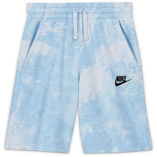 Short Sportswear Magic Club pour garçons juniors [8-16]