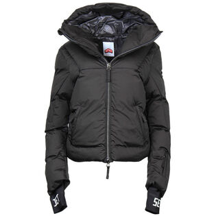 Women's Julia Jacket