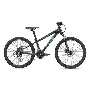 Boys' XtC SL 24 Bike [2020]