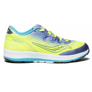 Juniors' [3.5-7] Freedom ISO Running Shoe