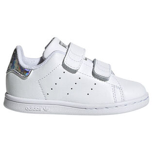Chaussures Stan Smith pour bébés [4-10]