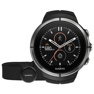 Spartan Ultra Multi-Sport GPS Watch