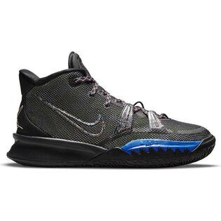 Chaussures de basketball Kyrie 7 pour juniors [3,5-7]