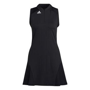Robe Sport Performance Primegreen pour femmes