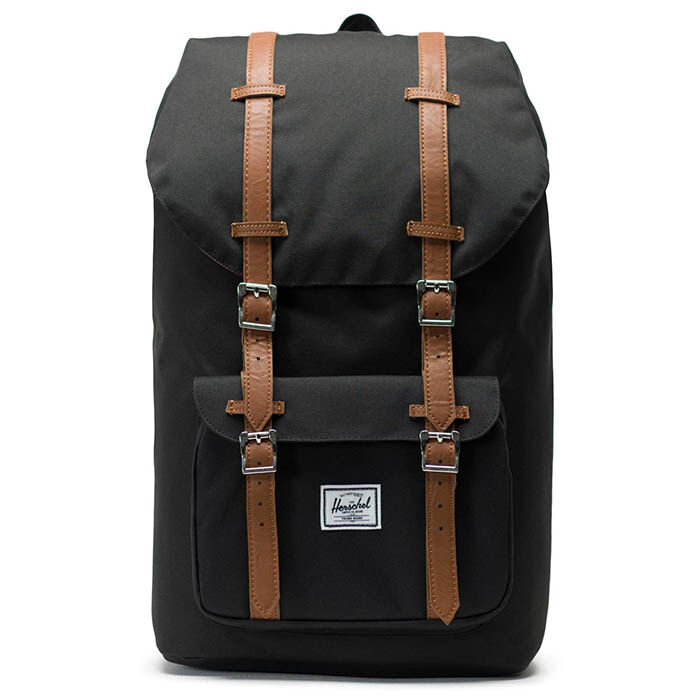 Little America™ Backpack