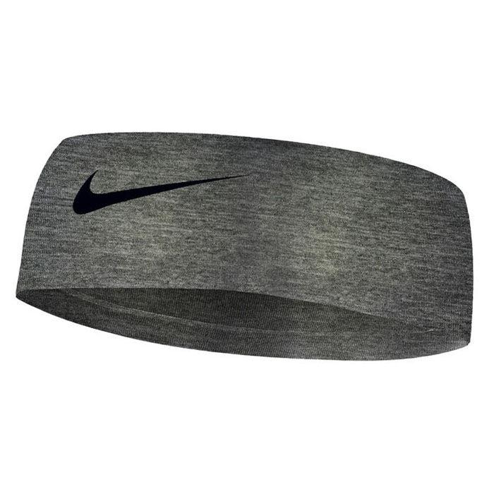 Fury 2.0 Headband