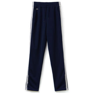 Women's Contrast Urban Sweatpant
