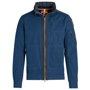 Men's Tsuge Jacket
