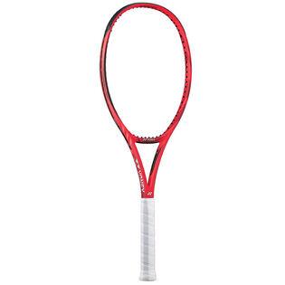 VCORE 98 LG Tennis Racquet Frame