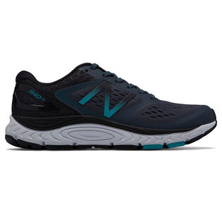 Women's 840 V4 Running Shoe (Wide)