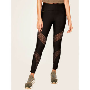 Women's Edina 2 Ankle Legging