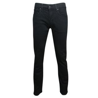 Men's 511™ Slim Fit Jean